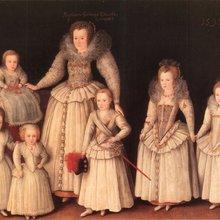 The Smart Textiles Timeline, 1600- 2016