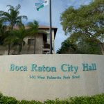 Boca Raton Takes A Stand Against Conversion Therapy
