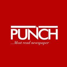 Enugu child trafficking: Govt avoids DNA, offers cash, babies to girls