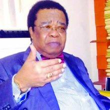 Northerners trust Buhari, they don't believe in Atiku - Akinyemi
