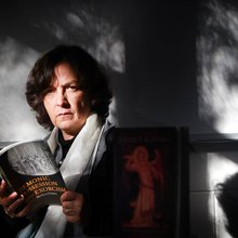 Saving your soul: experts on exorcism
