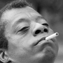 Faggot As Footnote: On James Baldwin, 'I Am Not Your Negro', 'Can I Get A Witness?' and 'Moonligh...