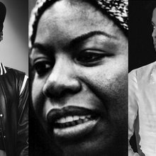 Be Glad That You Are Free: On Nina, Miles Ahead, Lemonade, Lauryn Hill and Prince