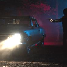 """Riverdale"": Dazzling High School Horror - Bloody Disgusting"
