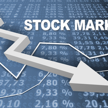 A Beginner's Guide to Stock Trading - CAGRValue