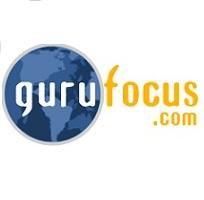 Warren Buffett & Gurus   Stock Picks, Portfolios, News
