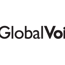 Global Voices · Ezzatullah Mehrdad - Contributor profile