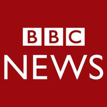 Yorkshire breaking news: Latest updates