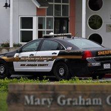 Fostering Failure: Dubious arrests, damaged lives