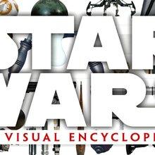 The Star Wars Visual Encyclopedia - IGN