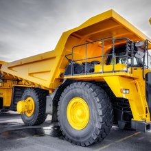 Mining Expo 2017: Policy issues irks local mining sector