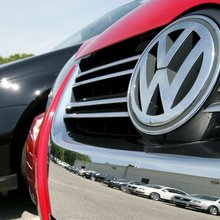 IDEM's unusual comment process for spending $41 million Volkswagen settlement