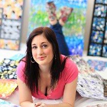Meet the 'boob painter': Risqué artist creates amazing breast pictures