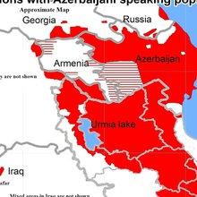 Expanding regional rivalries: Saudi Arabia and Iran battle it out in Azerbaijan
