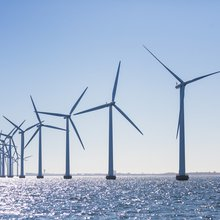 How Nordic nations are leading on climate action