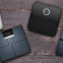 Best Body Fat Bathroom Scales You Can Buy