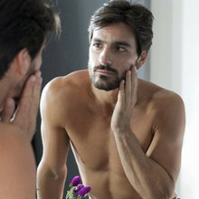 How The Modern Man Copes With Body Hair, Revealed