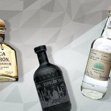 Put Down The Chaser - These Tequilas Were Made For Sipping