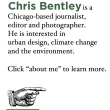Chris Bentley