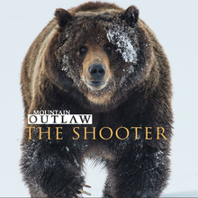 The Shooter - Thomas Mangelsen Profile