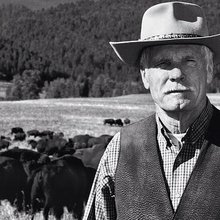 Ted Turner: In His Own Words - Mountain Outlaw