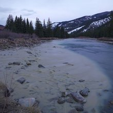 EBS Special Edition: Yellowstone Club wastewater spill
