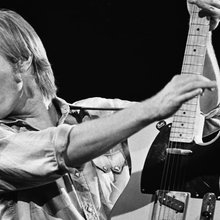Tom Petty's 50 Greatest Songs