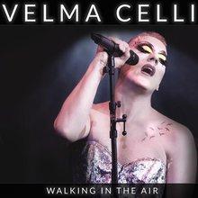 REVIEW: Walking in the air? More like dancing