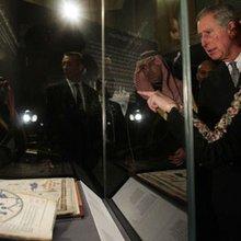 The Hajj exhibition is in stark contrast to Saudi Arabia's cultural vandalism | Shenaz Kermali