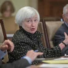 How vacancies are changing the Federal Reserve