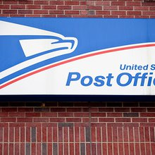 With no remaining governors, the U.S. Postal Service delivers itself into uncharted waters