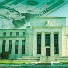 How Donald Trump might play chicken with the Federal Reserve