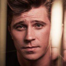 Garrett Hedlund, a Braver and Freer Actor (Exclusive)