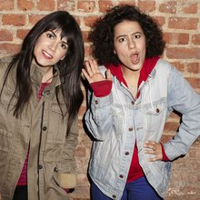QUIZ: What Signature Broad City Look Are You?
