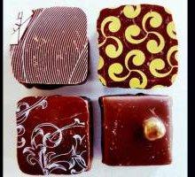 Meet the French Chocolatier