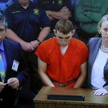 Florida shooting raises awareness of stigma attached to mental illness
