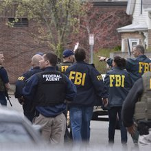 "How the FBI in Boston May Have Pursued the Wrong ""Terrorist"""