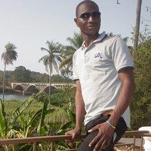 Kamara Alpha