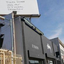 How Streetwear-Heavy La Brea Avenue Became a High-End Fairfax