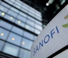Sanofi may seek US approval amidst Philippine chaos | News