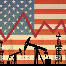 Oil ETFs Draw the Brave