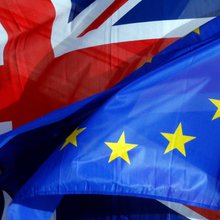 Three Views on Brexit's Consequences