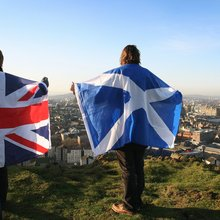 Scottish independence: The real problem for Nicola Sturgeon is not Brexit, but oil