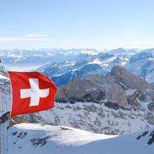 Pros, Cons of Swiss Stocks