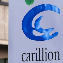Consultancy firms received millions from Carillion's prior to collapse