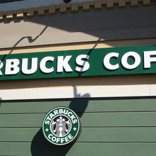 Starbucks Launches A Petition To End The Government Shutdown
