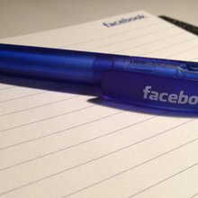 How journalists are using Facebook's new live Q&A feature   Media news   Journalism.co.uk