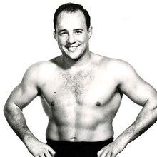 WWE Hall Of Famer, Wrestling Legend Verne Gagne Passes Away At Age 89