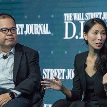 U.S. Tech Companies Now Copycats of Chinese Peers, Andreessen Horowitz Partner Says