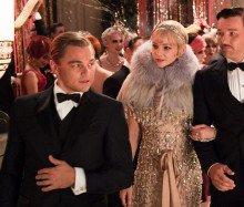 Leonardo DiCaprio: 'I Get Obsessed When I Make Movies'